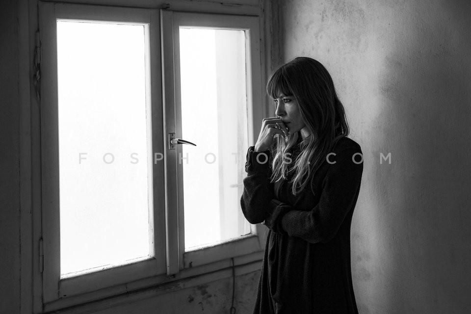 23_Alikaki_MG_0443