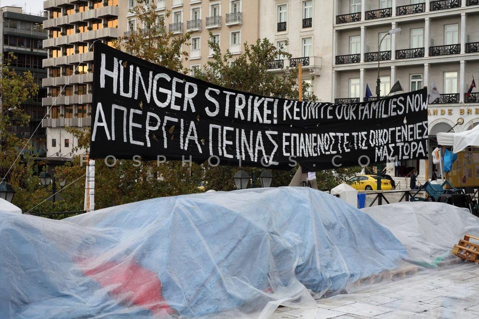 05_hunger_strike_IMG_2299
