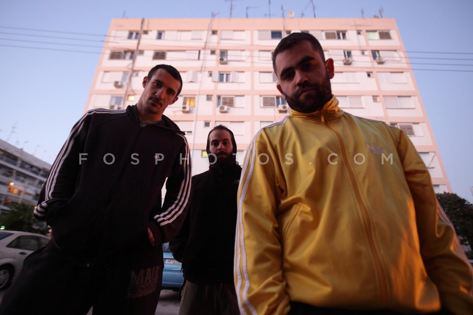 05_hiphop_IMG_1341