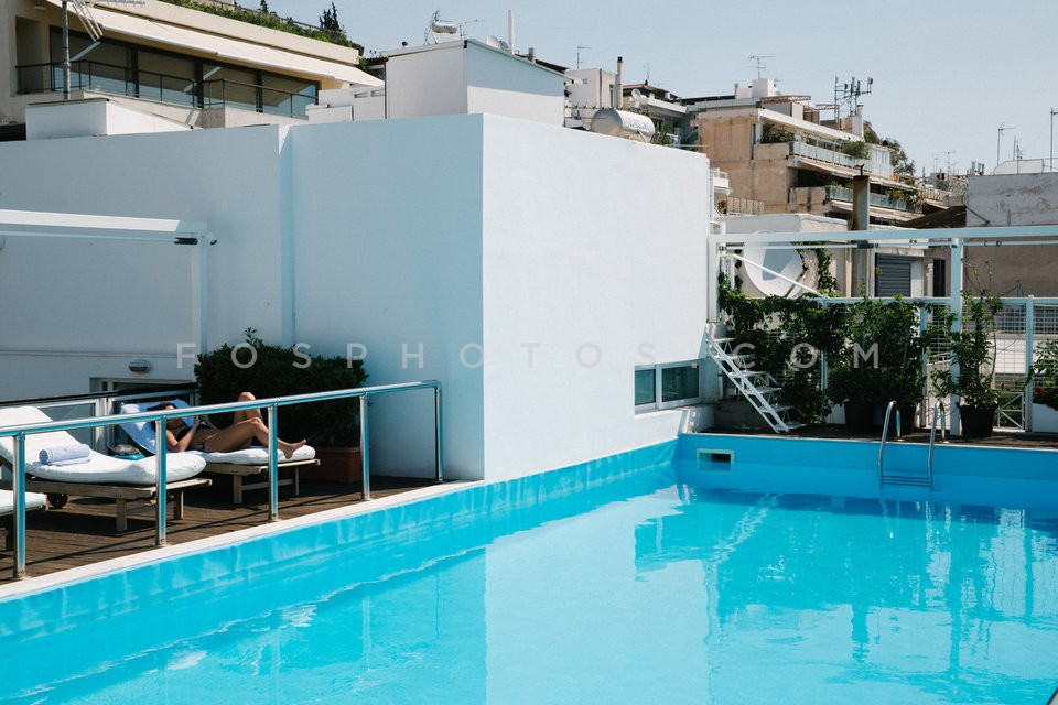 News Diving In Luxury Fosphotos