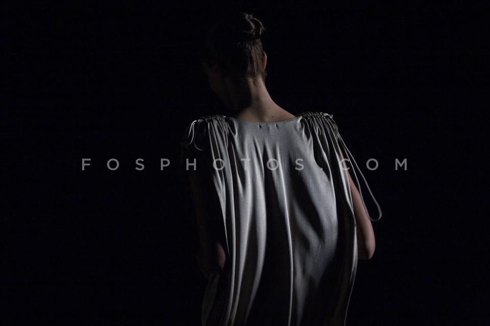 Light fashion