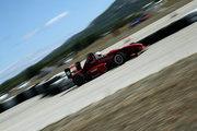"""Tatoi car race in Athens on Sunday October 8, 2017 / Αγώνας ταχύτητας αυτοκινήτων στο Τατόι, Κυριακή 8 Οκτωβρίου 2017. Ο αγώνας αναβιώνει μετά από 35 χρόνια και φέτος το σωματείο """"ΔΙΕΛΠΙΣ ΠΕΡΙ ΑΓΩΝΩΝ"""" και """"DIELPISFORMULA1', το αφιερώνει στον οδηγό Γιώργο Μοσχού (1944-2011) για τη συνολική του προσφορά στο άθλημα και στα μηχανοκίνητα σπορ."""