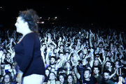 Thousands of people attended the musical concert of solidarity and financial support for the detained Iriana who is sentenced to thirteen years in prison, in Athens n Friday September 22, 2017 / Συναυλία αλληλεγγύης και οικονομικής ενίσχυσης για την Ηριάννα στο πάρκο Γουδή την Παρασκευή 22 Σεπτεμβρίου 2017