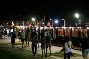 20th Anti-racist Festival  at Goudi Park, in Athens on July 1st, 2017 / 20ο Αντιρατσιστικό Φεστιβάλ στο πάρκο Γουδή, Σάββατο 1η Ιουλόυ 2017