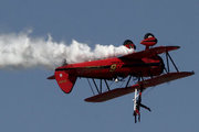 6th Athens Flying Week, on Sunday September 17, 2017  / 6η Athens Flying Week στην Τανάγρα την Κυριακή 17 Σεπτεμβρίου 2017