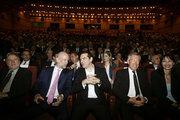 24th General Assembly of the Greek Tourism Confederations, in Athens on May 12, 2016 / Ομιλία του Πρωθυπουργού στην 24η Γενική Συνέλευση του Συνδέσμου Ελληνικών Τουριστικών Επιχειρήσεων (ΣΕΤΕ) την Πέμπτη 12 Μαίου 2016