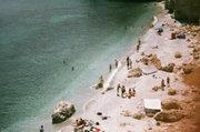Summertime_Agistri