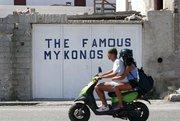 Mykonos_Domenikos