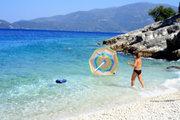 Cephalonia, Ionian Islands, Greece, August 2016 / Κεφαλονιά, Αύγουστος 2016