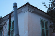 Deserted house, Cephalonia, Ionian Islands, Greece, August 2016 / Έρημο σπίτι, Κεφαλονιά, Αύγουστος 2016