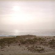 Seashore, Lefkada, Ionian Islands, Greece, March 2013 / Ακτή, Λευκάδα, Μάρτιος 2013