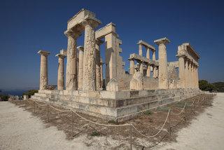 HISTORICAL GREECE