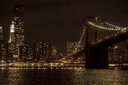 Manhattan2011