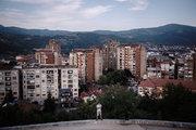 Kosovo2014