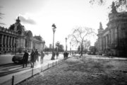 Paris, France, January 2016 / Παρίσι, Γαλλία, Ιανουάριος 2016