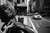 New York, USA, 2002 / Νέα Υόρκη, ΗΠΑ, 2002