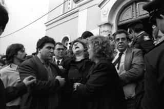 1990 by Spyros Staveris