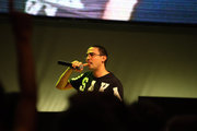 Cypriot YouTuber 2J live at Iera Odos, Athens, June 2017  / Live του Κύπριου YouTuber 2J στο Ιερά Οδός, Αθήνα, Ιούνιος 2017