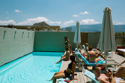 Luxury_pools_inAthens