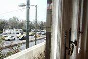 Residence of the early 20th century, known as Lykiardopoulos Mansion, at Amalias Avenue 36, Athens, Greece, September 2017 / Κατοικία των αρχών του 20ου αιώνα, γνωστό ως Μέγαρο Λυκιαρδόπουλου, στην λεωφόρο Αμαλίας 36, Αθήνα, Σεπτέμβριος 2017