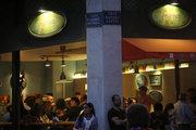 Feyrouz, restaurant serving oriental dishes in downtown Athens, Greece, May2017 / Φεϊρούζ, εστιατόριο με ανατολίτικα φαγητά.  Στο εμπορικό τρίγωνο της Αθήνας, Μάιος 2017